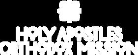 Holy Apostles Logo.png