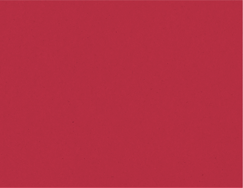 RED_PAPER.png
