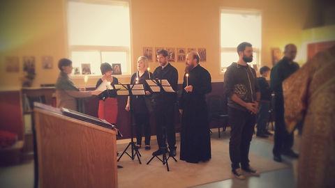 church-and-singers-copy1.jpeg