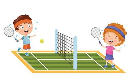 Tennis Carton.jpg