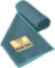 83d3aa01-1779-4d7b-9e54-282a449bb0a6_1.3