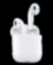 Apple-AirPods-worlds-most-popular-wirele
