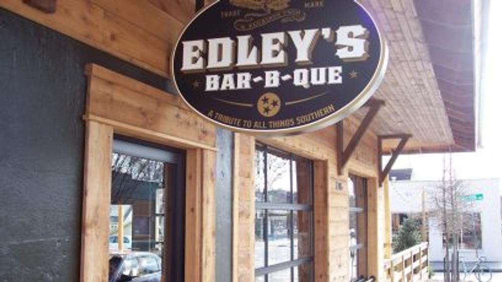 edleys-bbq-1280x720