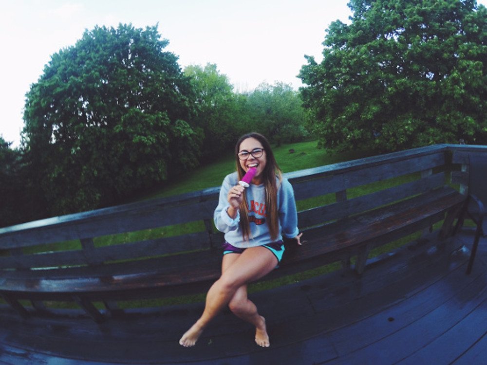 DCIM101GOPROGOPR0440. Processed with VSCO with f2 preset