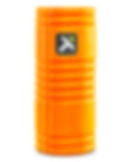 00200_GRID_Foam_Roller_1080x645_01.jpg