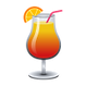 icons8-tropical-drink-96.png