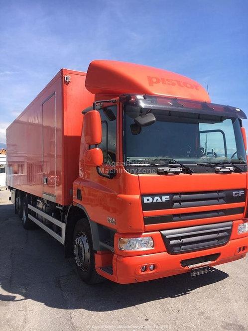 Daf CF 75.360