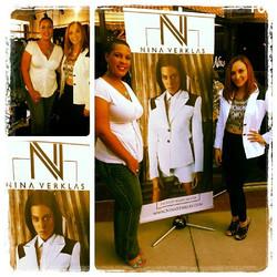 Nina Verklas & LaTonia Robinson at DonMeNow.jpg