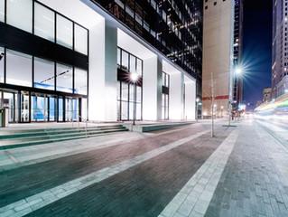 Colliers International Secures Santander Tower Listing