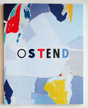gusandstella_OstendBook_cover_1.jpg