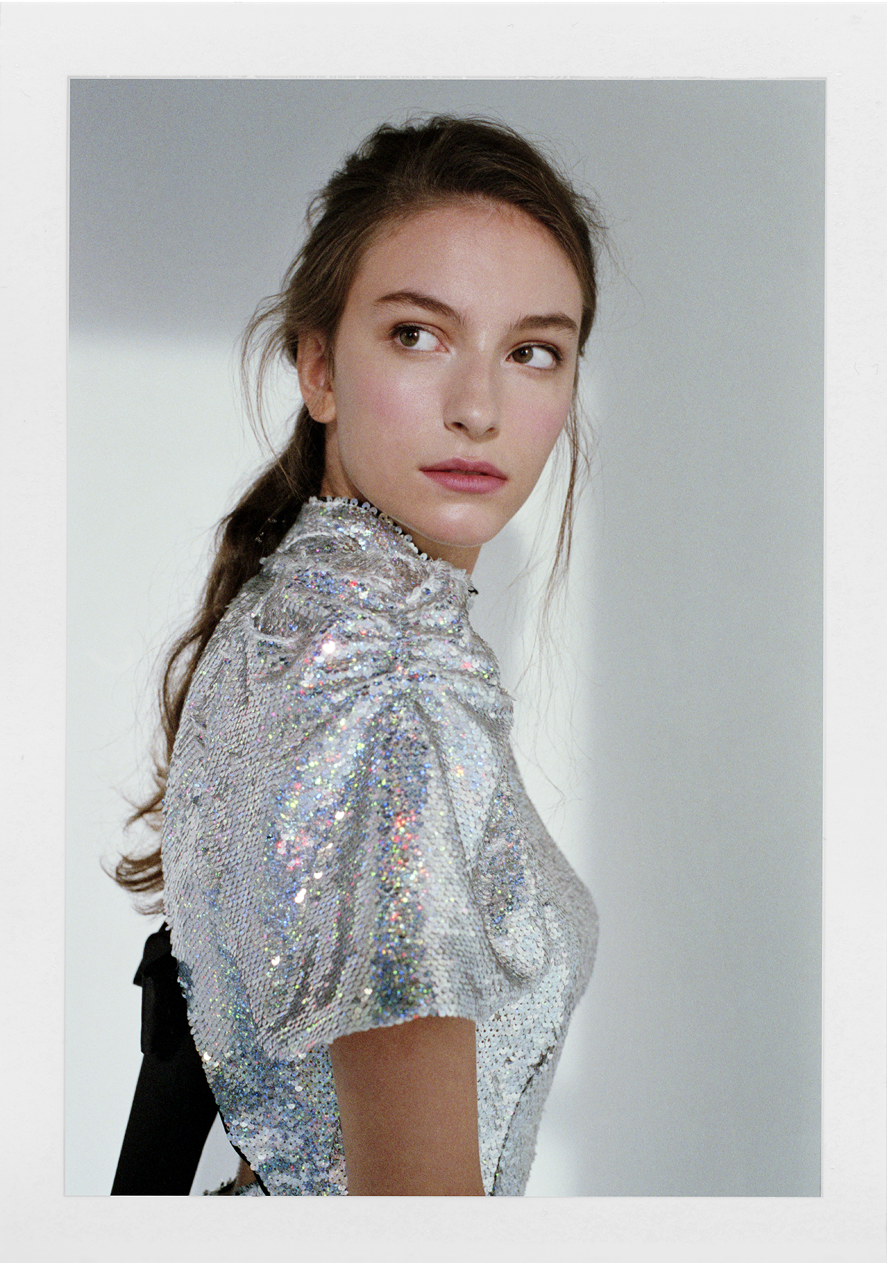 1d0f7d696b0c Gus   Stella for Vogue Sposa