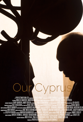 Our Cyprus