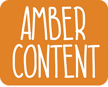 AMBER WHITE.png
