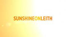 Sunshine On Leith (2013)