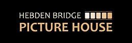 Hebden-Bridge-Picture-House-Logo.jpg