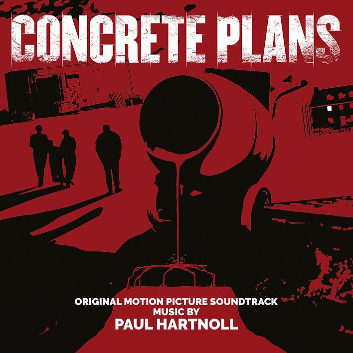 SOUNDTRACK Concrete-Plans_DIGITAL-COVER_2.jpeg