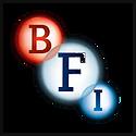 BFI2.png