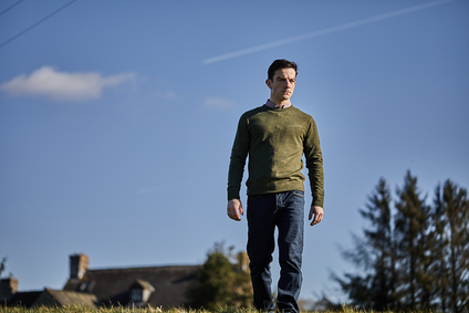 _C7A0112_KEVIN_GUTHRIE_AS_SIMON,_in_CO
