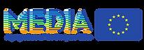 MEDIA-Logo.svg.png