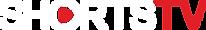 ShortsTV_Logo_White_FULL_MASTER_SIZE_665