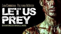 Let Us Prey (2015)