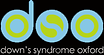 DSO-logo-400px_INV.png