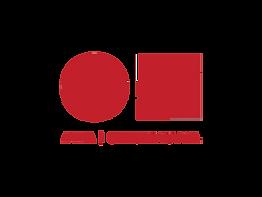 Creative-Scotland-logo-1024x768 copy2.pn