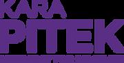 KPIT-2021-LOGO-CMYK_Purple.png