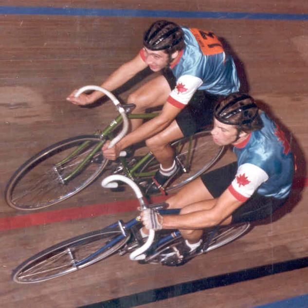 1977 belgium meet.jpg