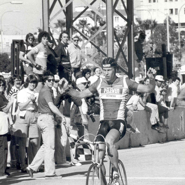 1981 Long Beach.jpg