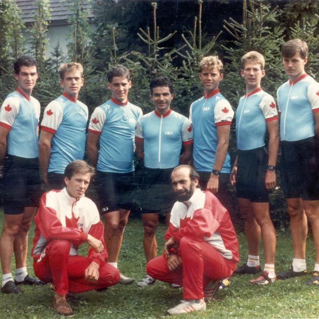 1987 National Team.jpg