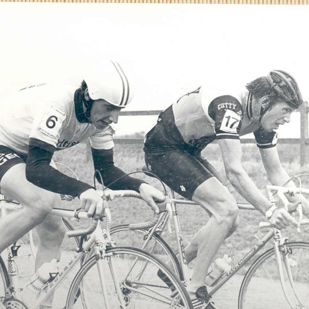 1979 tour of ireland3 (2).jpg