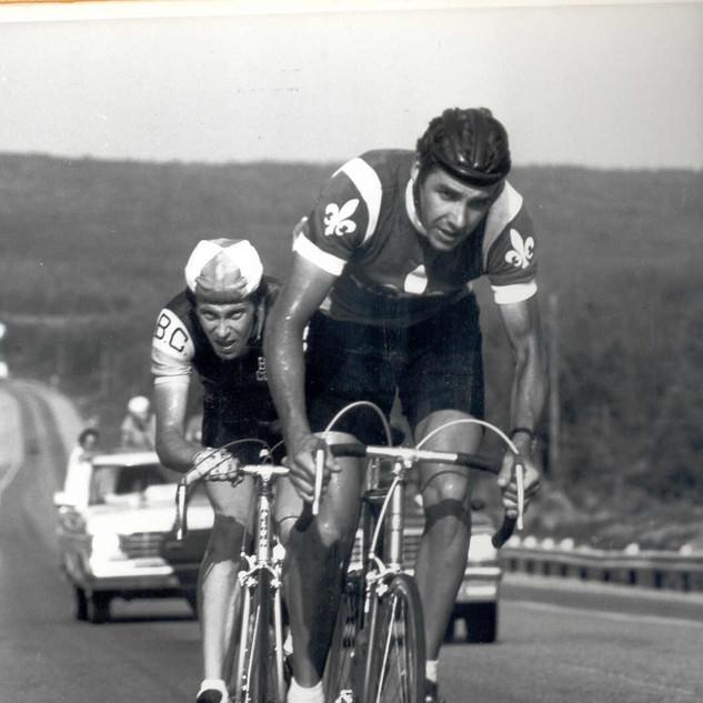 1979 nationals.jpg