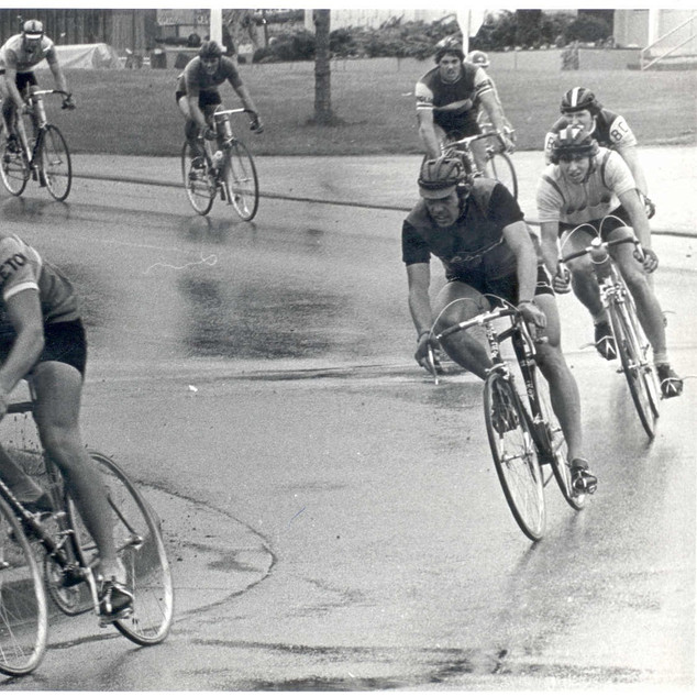 1978 BC Racing2.jpg