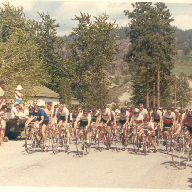 1970 okanagan tour.jpg