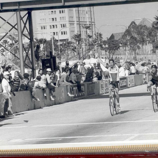 1981 Long Beach3.jpg