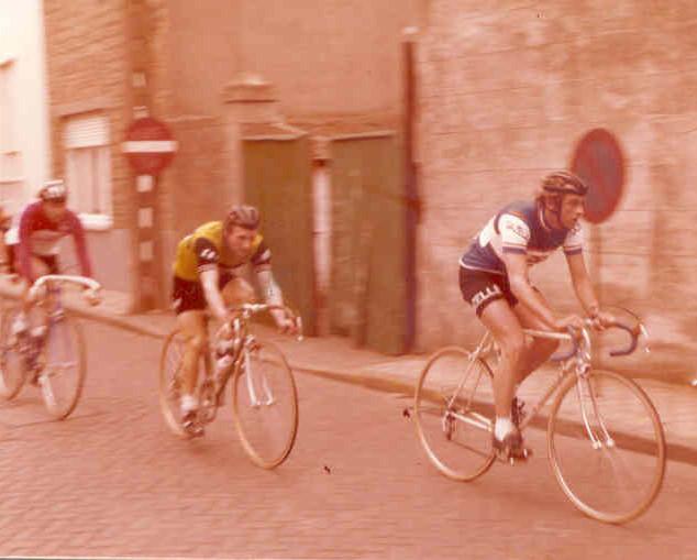 1977 belgium Vandenbunder.jpg