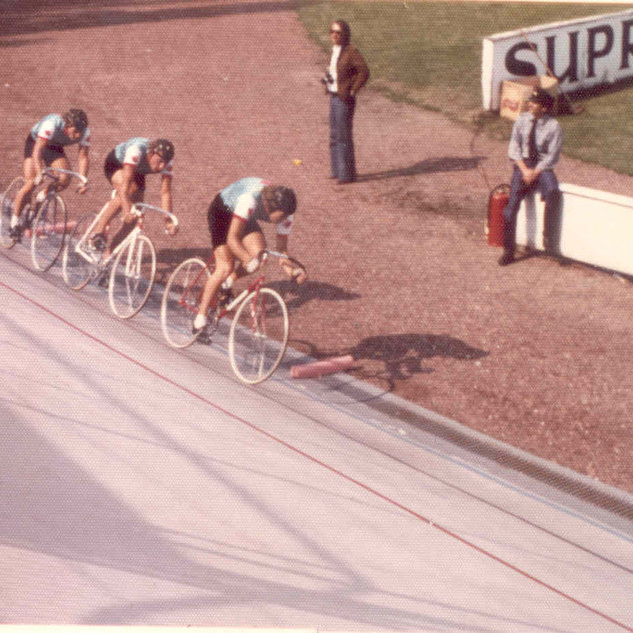 1975 worlds2.jpg