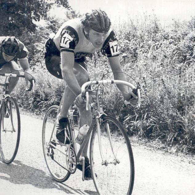 1979 tour of ireland.jpg