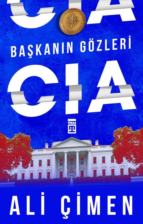 CIA kapak.JPG