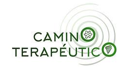Camino Terapéutico Manresa Logo