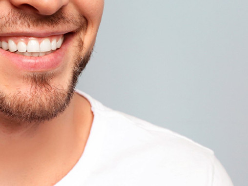 ¿Por qué es importante sonreír? Estas son las razones...