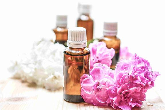 aromaterapia en manresa