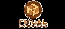Logo-ritual-inciense04.png