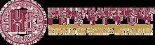 heilpraktiker-logo.png