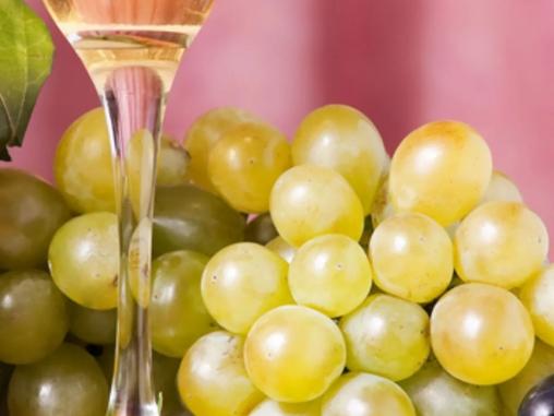 ¿Cuáles son los beneficios de incluir las Uvas en nuestra dieta?