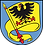 1024px-Wappen_Ludwigsburg.svg.png
