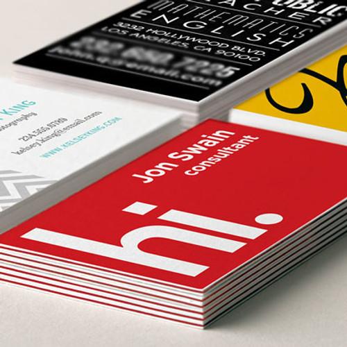 Mysite 1 business cardsflyersbanners business cards reheart Gallery
