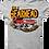 Thumbnail: I'm a GearHead