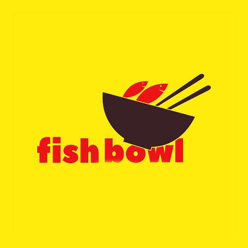 Logo Design (SIMPLE)